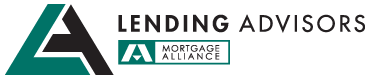 Mortgage Alliance Lending Advisors
