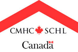 Canadian Housing Statistics and Data