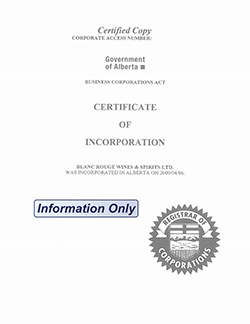Sample-Articles-of-Incorporation